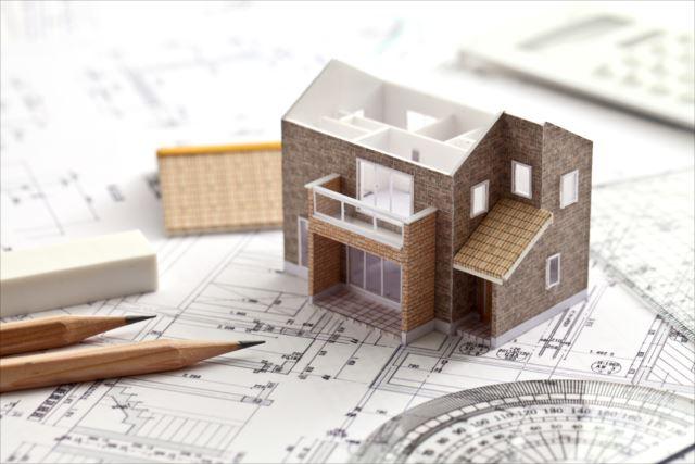 注文住宅の設計は何を重視すべき?ポイント・コツを解説