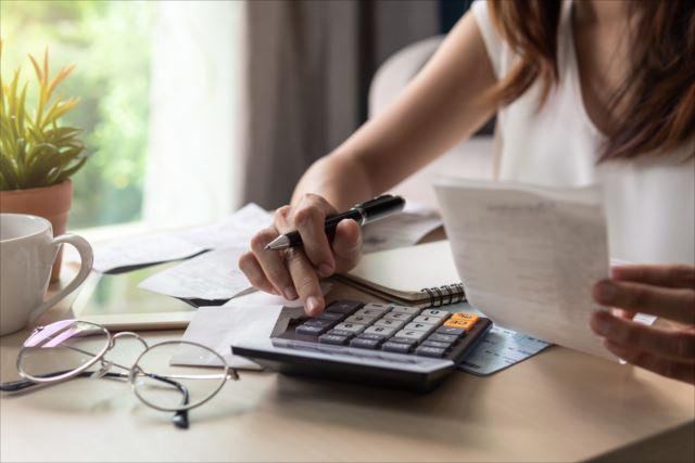 賃貸部屋の敷金礼金からその他にかかる諸経費の概要