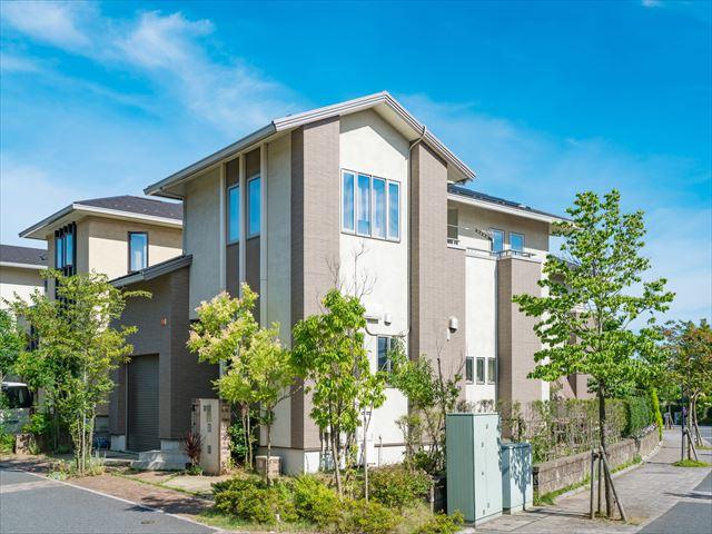 注文住宅の家造りや土地探しのポイントとプランの練り方のヒント