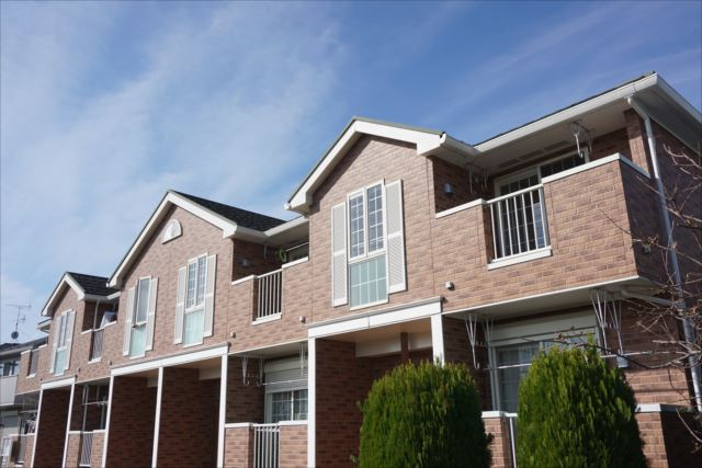 賃貸選びをする時は立地に注目?住みやすい環境を選ぼう